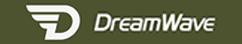 Dreamwave.com.ua